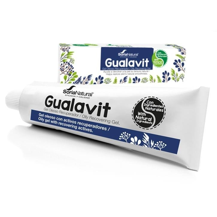 SN-GUALAVIT-tubo-simulado.jpg