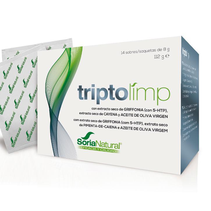 SN-TRIPTOLIMP.jpg