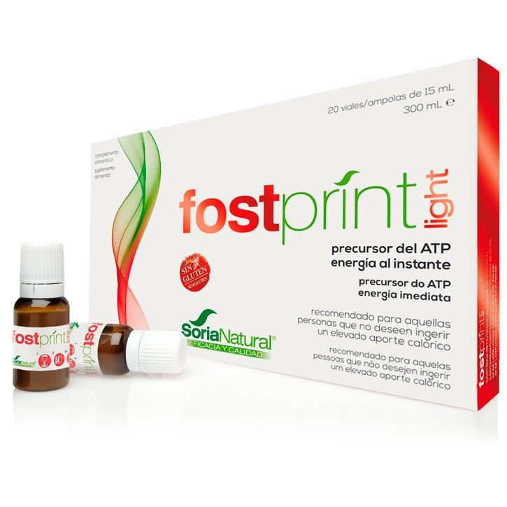 SN-FOSTPRINT-LIGHT-20v.jpg