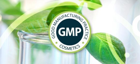 Soria Natural gets the GMP certificate